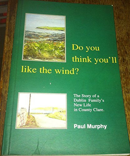 Do You Think You'll Like the Wind-Book-Palm Beach Bookery