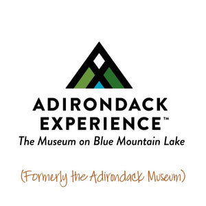 Adirondack Experience™, the Museum on Blue Mountain Lake