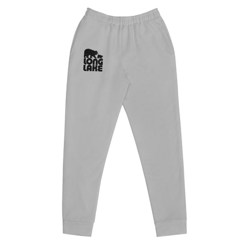 Women's Long Lake Sweatpants | ADK Sweatpant Joggers | Adirondack Apparel
