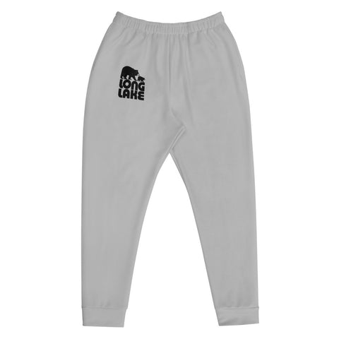 Men's Long Lake Sweatpants | Adirondack Jogger Sweatpants | Adirondack Apparel