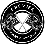 Premier Mobile Tires And Wheels