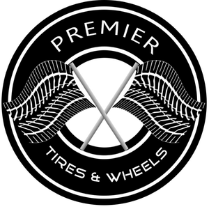 Premier Tires & Wheels