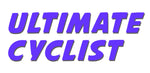 Ultimate Cyclist USA