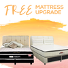 Choose Your Mattress