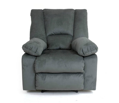 Ashley Ventural 1 Seater Recliner Sofa