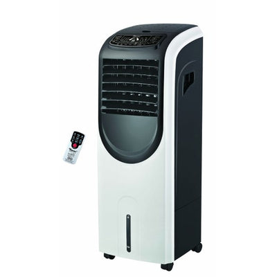 20L  Air Cooler with Remote Control