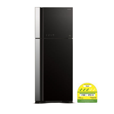 450L 2 Door Inverter Fridge