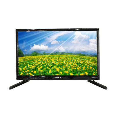 19 Inch HD LED TV