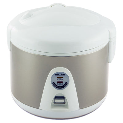 1L Rice Cooker + Free Delivery
