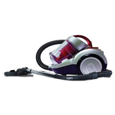 2200W Bagless Vacuum Cleaner