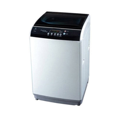 10.5kg Top Load Fully Auto Washer