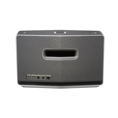 H7 Smart HiFi Audio Wireless Multiroom Speaker