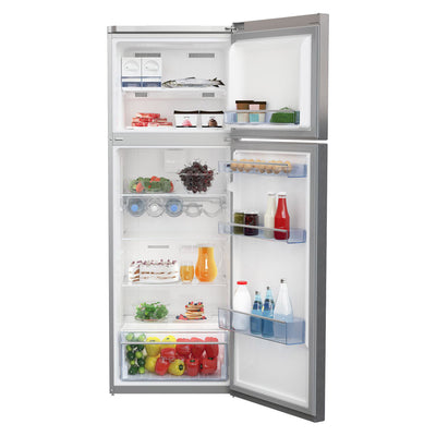 350L 2 Door Fridge