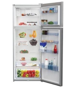 455L Top Mount Fridge