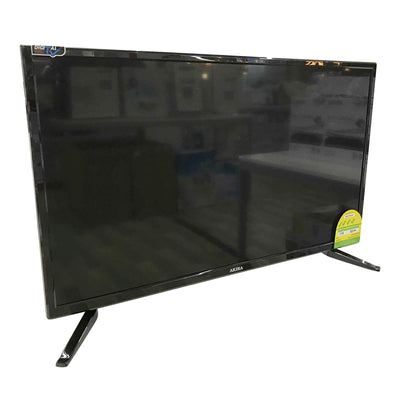 32 Inch T2 Digital HD LED TV ( New Design )