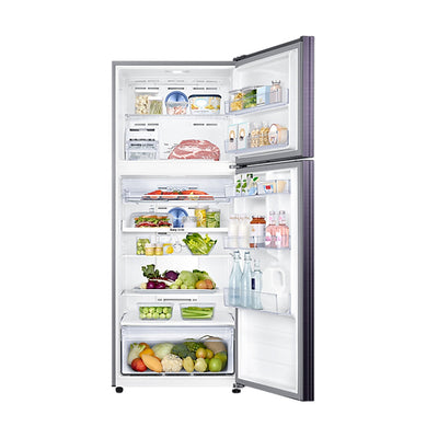 430L Top Mount Fridge
