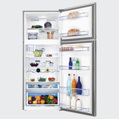 560L Top Mount Fridge