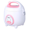 0.6L Rice Cooker + Free Delivery