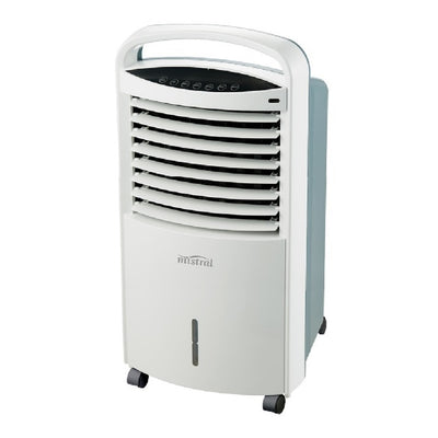 7L Evaporative Air Cooler