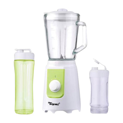 0.8L Glass Blender