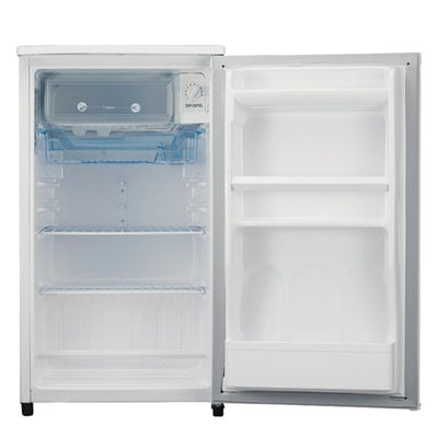 90L Bar Fridge