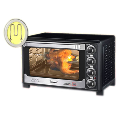 35L Electric Convection Oven