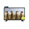 24 Inch Full HD T2 Digital LED TV