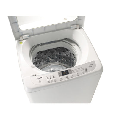 9 kg Fully Auto Washer