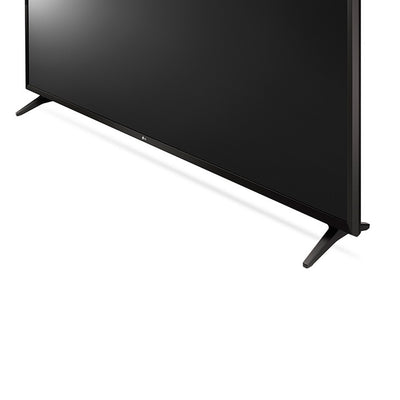 65 inch Ultra HD Smart LED TV