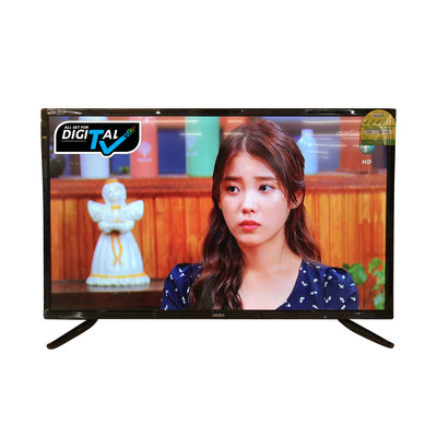 40 Inch Digital LED TV ( New Design )