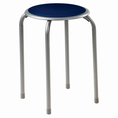 Hanamar Stacking Chair