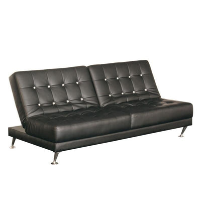 Gigi Sofa Bed