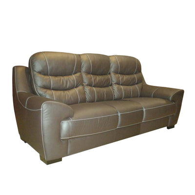Pottery 3 Seater Sofa
