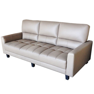 Madrid 3 Seater Sofa