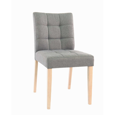 Dacia Dining Chair