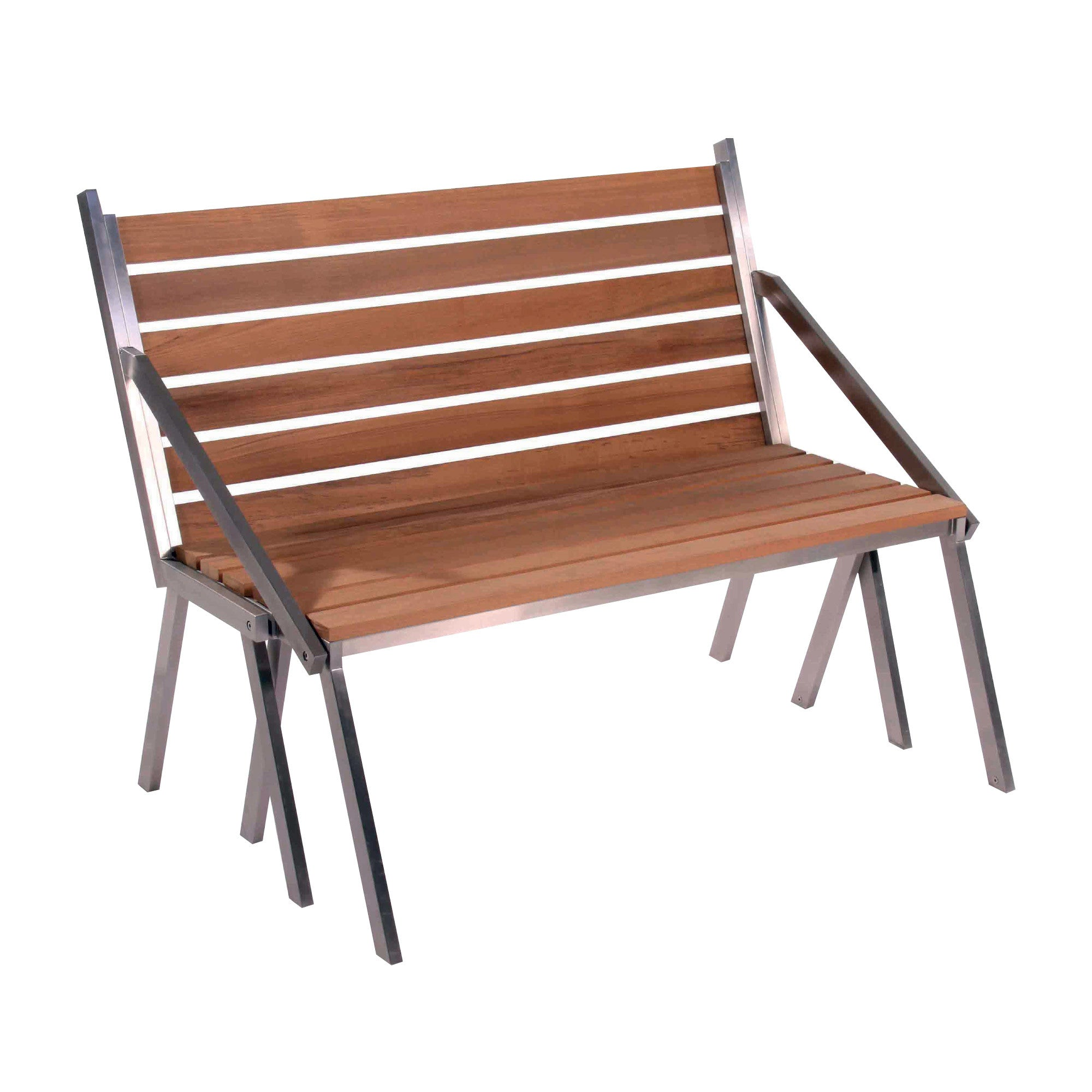 outdoor home reviews beachcrest ca wayfair windermere table pdp picnic bench