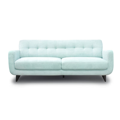 Phileo 2.5 Seater Sofa