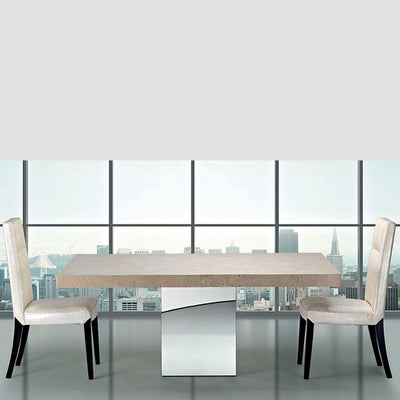 Manhatten Dining Table