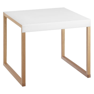 HABITAT KILO/ NEW OCCASIONAL TABLE