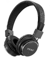 Teac Retro style Bluetooth Headphones