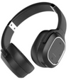 Teac ANC Bluetooth Headphones