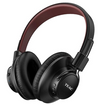 Teac Retro style ANC Bluetooth Headphones