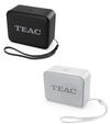 Teac Portable Bluetooth speaker,  Google assistant + Siri
