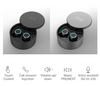 Teac TWS Earbuds w/ wireless charging Focus