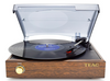Teac Turntable with Bluetooth In