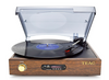 Teac Turntable with Bluetooth out, USB encoding