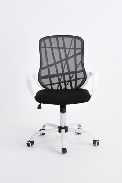 DESERT OFFICE CHAIR
