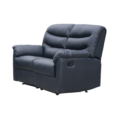 Norwood 2 Seater Recliner Chair