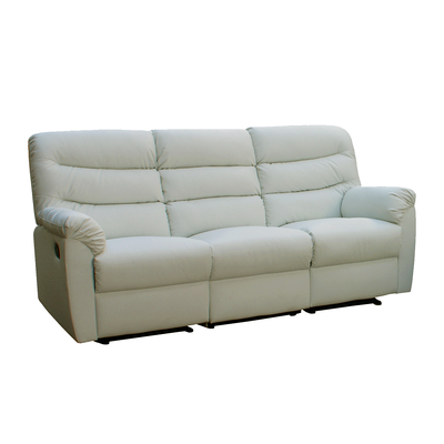 Norwood 3 Seater Recliner Chair