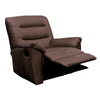 Norwood 1 Seater Recliner Armchair